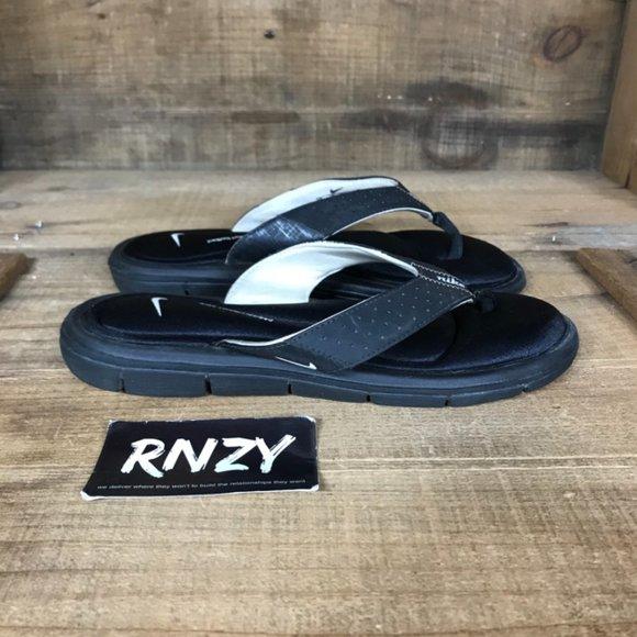Nike Comfort Footbed Flip Flop Sandals